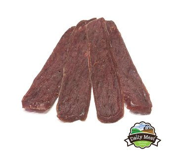 Daily Meat DailyMeat Jerky Lam