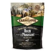 Carnilove Carnilove Duck & Pheasant 1,5 kg