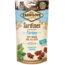 Carnilove kattensnacks soft snack - Sardine