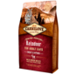 Carnilove Reindeer Energy & Outdoor 2 kg