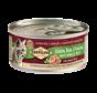 Carnilove Blikvoeding Chicken, Duck Pheasant 100 gram