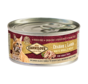 Carnilove Blikvoeding Chicken & Lamb 100 gr