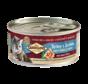 Carnilove blikvoer Turkey & Salmon 100 gram