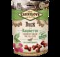 Carnilove kattensnacks crunchy - Eend met framboos