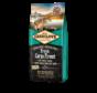 Carnilove Fresh Carp & Trout 12kg