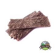 Daily Meat DailyMeat Vleesstrips Kameel 100gr