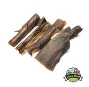 Daily Meat DailyMeat Kamelenkophuid 400gr