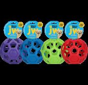 JW Pet JW Hol-ee Roller