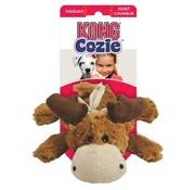 KONG Kong Cozies Marvin Moose