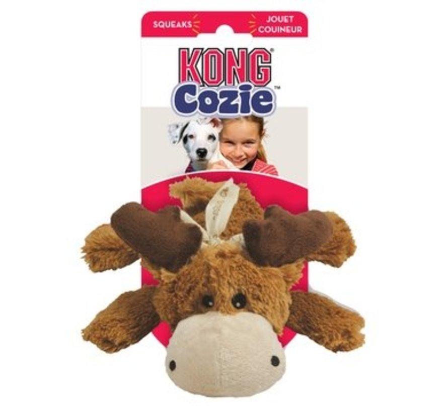 Kong Cozies Marvin Moose
