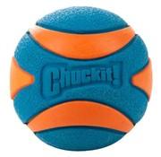 Chuckit Chuckit Ultra Squeaker Ball