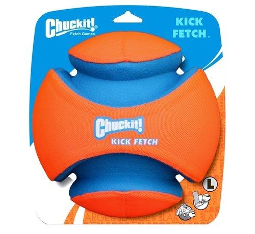 Chuckit Chuckit Kick Fetch