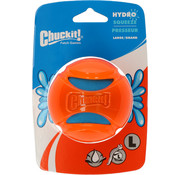 Chuckit Chuckit Hydro Squeeze Ball