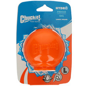 Chuckit Chuckit HydroFreeze Ball Large