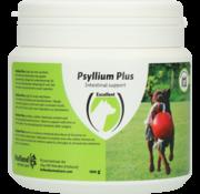 Excellent Excellent Psyllium Plus Hond 100 gram