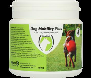 Excellent Excellent Dog Mobility Plus 250 gram