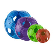 Petsport Petsport Turbo Kick Soccer Ball