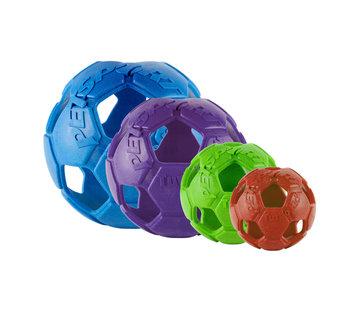 Petsport Petsport Turbo Kick Soccer Ball
