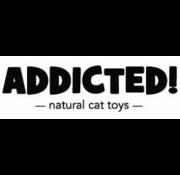 Addicted!