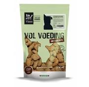 Darf Vol Voeding Darf Vol Bites Brokken 20kg - BREUKZAK