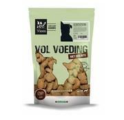 Darf Vol Voeding Darf Vol Brokken Light 14kg - BREUKZAK