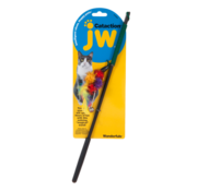 JW Pet JW Wanderfulls Cat Toy