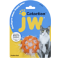 JW Cataction Feather Ball