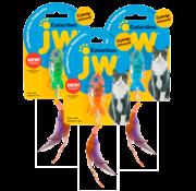 JW Pet JW Fish with Tail