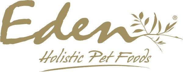 Eden Cat Food