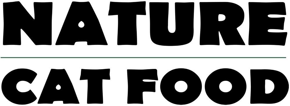 Nature Cat Food Natvoer