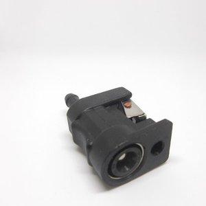 Janshop Brandstofstekker Yamaha/Mercury/Mariner 6mm