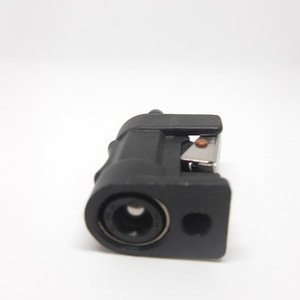 Brandstofstekker Yamaha/Mercury/Mariner 6mm