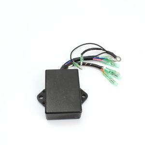 Cdi voor Yamaha 9,9 pk 4 takt 6G8-85540 / 6G9-85540