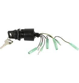 Janshop Contactslot voor Honda Buitenboordmotor 35100-ZV5-013