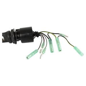 Contactslot voor Honda Buitenboordmotor 35100-ZV5-013