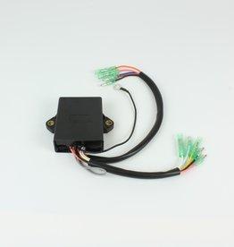 Cdi voor Yamaha 9,9, 13,5 en 15 pk 4 takt 66M-85540-01 / Mercury 835401T1