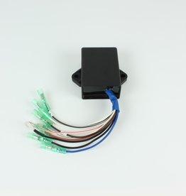 Janshop CDI voor Yamaha buitenboordmotoren 25 & 30 pk 2 takt 61N-85540-00