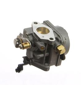 Janshop Carburateur voor Yamaha 6pk F6 4 takt buitenboordmotor 6BX-14301-10 6BX-14301-00