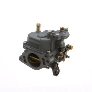 Janshop Carburateur voor Yamaha 15pk F15 4 takt Buitenboordmotor 66M-14301-11 / 66M-14301-00