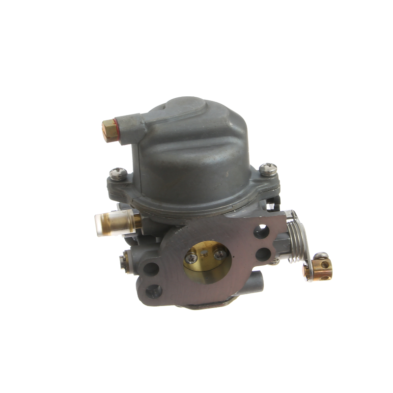 Janshop Carburateur voor Yamaha 4pk & 5pk F4A F4M 4 takt Buitenboordmotor 67D-14301-11