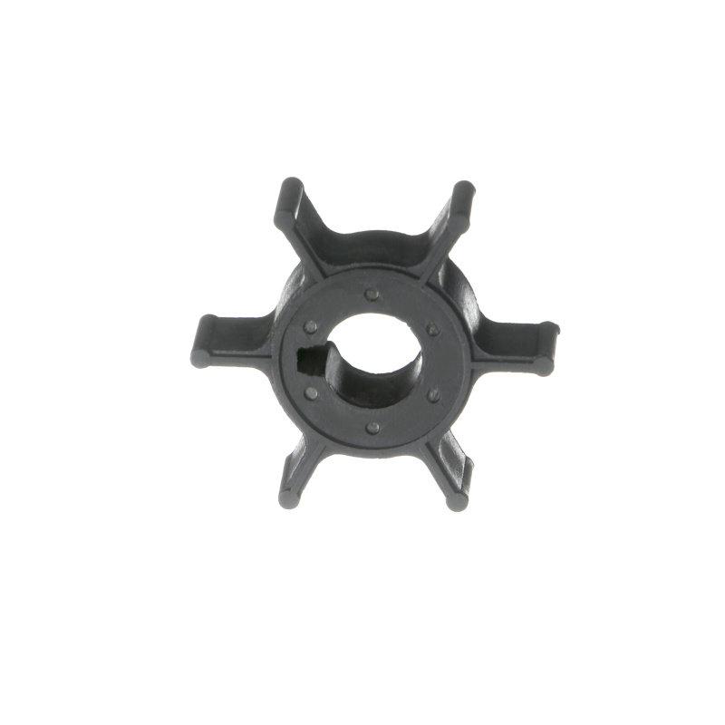 Janshop Impeller voor Yamaha, Selva & Mariner 4,5,6 pk 4 takt en 4/5 pk 2 takt - 6E0-44352-00-00