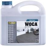 Woca Pre-Colour