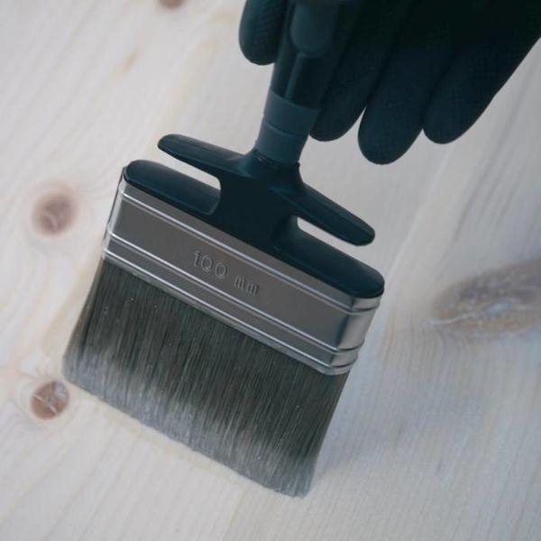 Woca Naaldhoutloog (Softwood Lye)