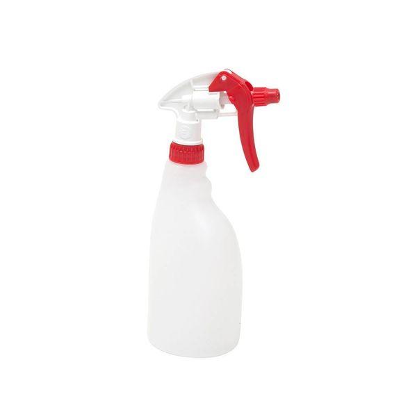 Woca losse sproeikop tbv olie sproeifles