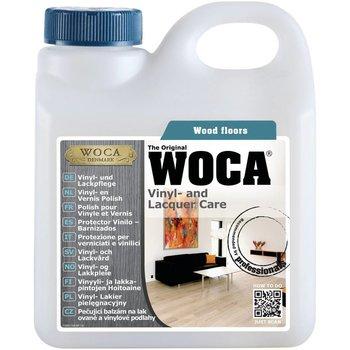 Woca Polish voor Lak en Vinyl