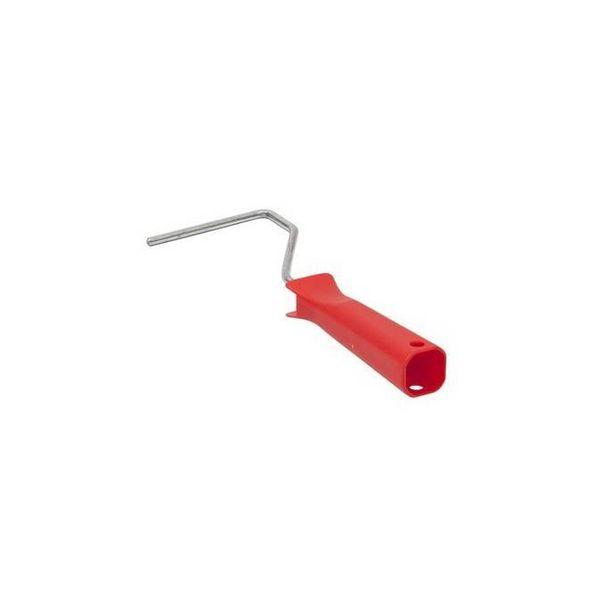 Beugel voor kleine lakroller 10 cm