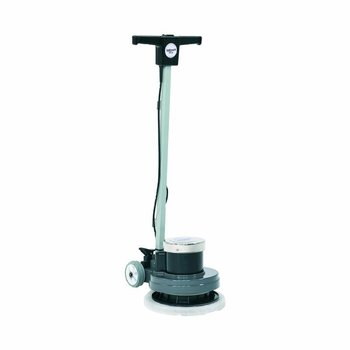 Floorboy XL 300 Boenmachine