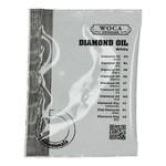 Tester Woca Diamond Olie 25 ml