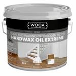 Woca Hardwaxolie Extreme