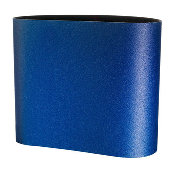 Schuurband Blauw 200x750 mm Parketschuurmachine